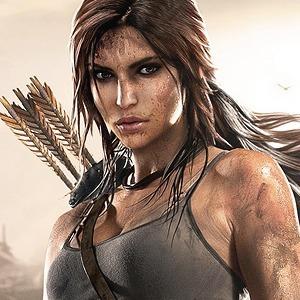 Как гендерные стереотипы меняют видеоигры