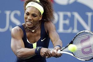 «Я сама!»: 8 женщин, сломавших стереотипы в профессиональном спорте