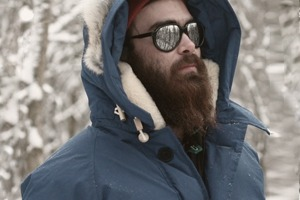 На пике моды: Как одежда для покорения горных вершин стала частью мужского гардероба