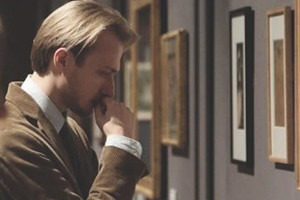 «Работая ради денег, ты опустошаешь себя»: Интервью с создателем UK Style и Rose Андреем Ковалевым
