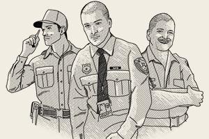 «Предотвращенная схватка — выигранная схватка»: Выдержки из кодекса чести телохранителя