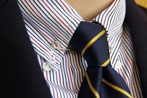 Гид по аксессуарам для галстуков