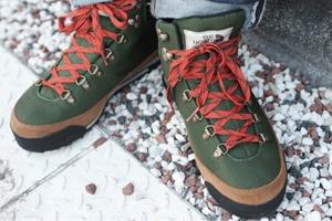 10 пар весенних ботинок на «Маркете» FURFUR