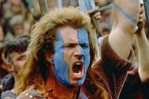 Национальная гордость: За что мы благодарны Шотландии