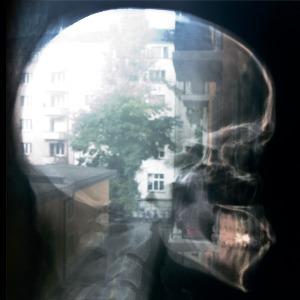 Полевые записи: Электронный дуэт Plaid оценивает звуки Москвы