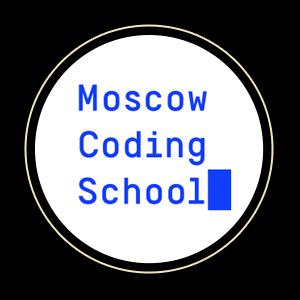 Что дальше: Анонс главных событий месяца, по мнению основателей Moscow Coding School