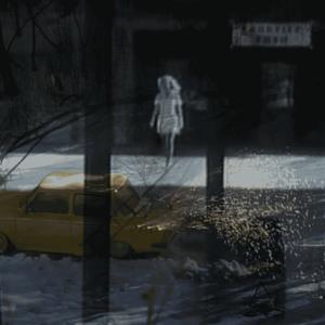 Новая музыка: Discotopia — эмбиент-хаус из Воронежа