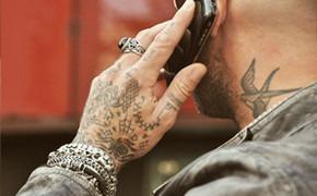 По рукам: Как носить браслеты