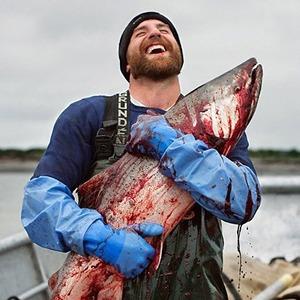 Как живут рыболовецкие сообщества северных морей