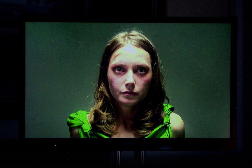 Как сериал «Чёрное зеркало» исследует влияние технологий на бытовые отношения. Изображение № 5.