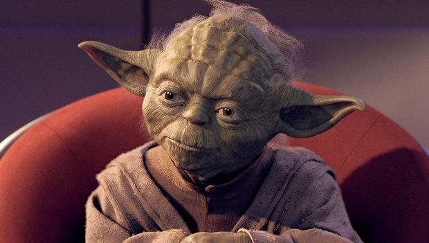 Про героев «Звездных войн» снимут отдельные фильмы. Изображение № 1.