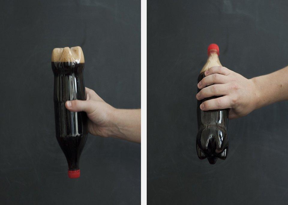 Как сварить пиво в домашних условиях. Изображение №29.