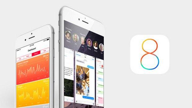Apple презентовала два iPhone и часы Watch. Изображение № 3.