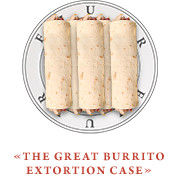 Обед: буррито. Изображение № 15.