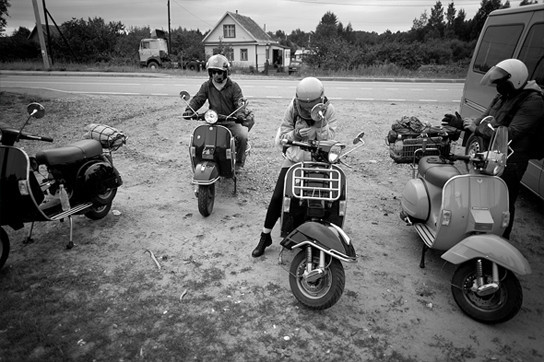 Фотографии: Алексей Калабин. Изображение № 32.