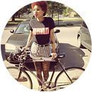 Где читать о fixed gear: 25 популярных журналов, сайтов и блогов, посвященных велосипедам. Изображение № 25.