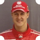 Гран-при: Трасса Monza и гонка «Формула-1». Изображение № 7.