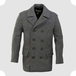 10 пальто на «Маркете» FURFUR. Изображение № 7.
