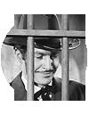 Портрет: Эльфего Бака — американский шериф, стрелок и борец за справедливость. Изображение № 2.