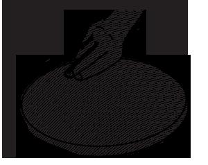 Поймай меня, если сможешь: гид по алтимат фрисби, особой форме регби с летающим диском. Изображение № 7.