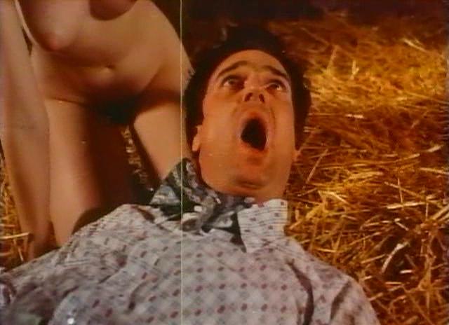 Seventies Blowjob Faces: Лица актёров из порнофильмов 1970-х в одном блоге. Изображение № 16.