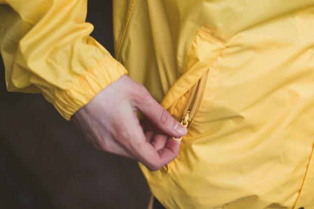 Дожди-пистолеты: Испытание дождевиков на автомойке. Изображение № 34.