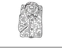 Сезонное предложение : Все статьи FURFUR об осенней одежде и обуви. Изображение № 43.