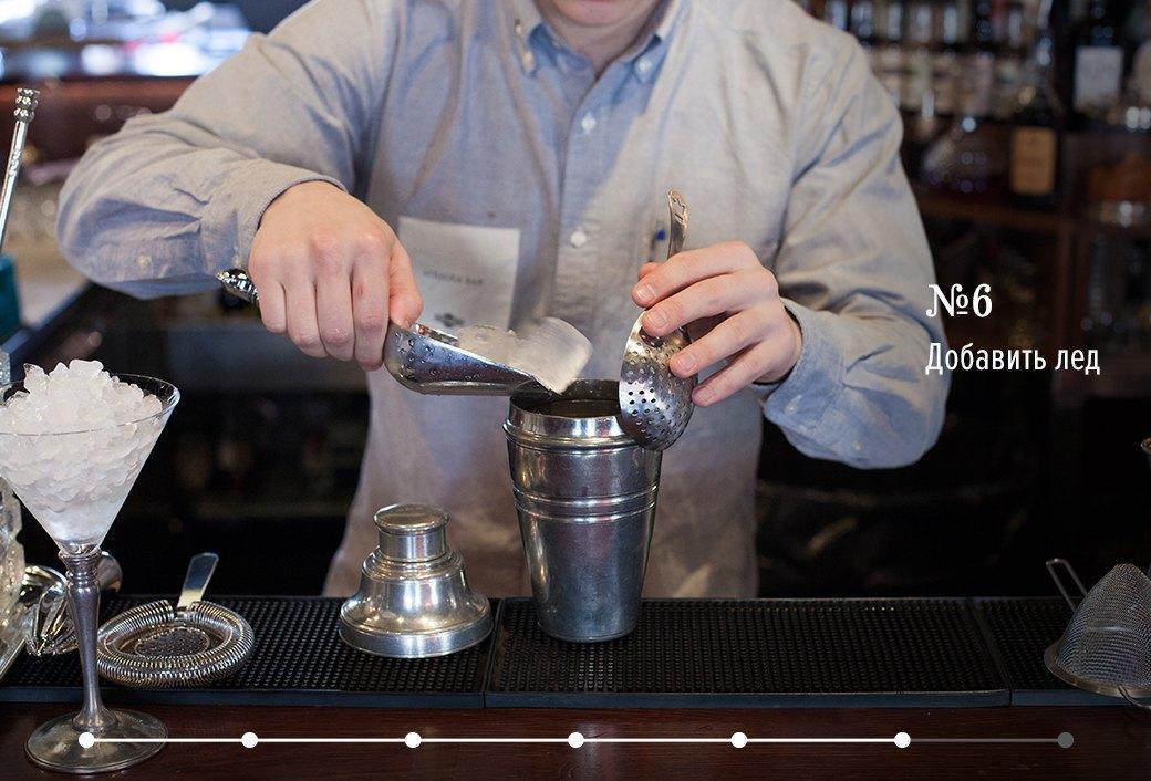Как приготовить дайкири: 3 рецепта классического коктейля. Изображение № 7.