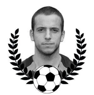 Дополнительное время: чем занимаются звёзды футбола после окончания карьеры. Изображение № 8.