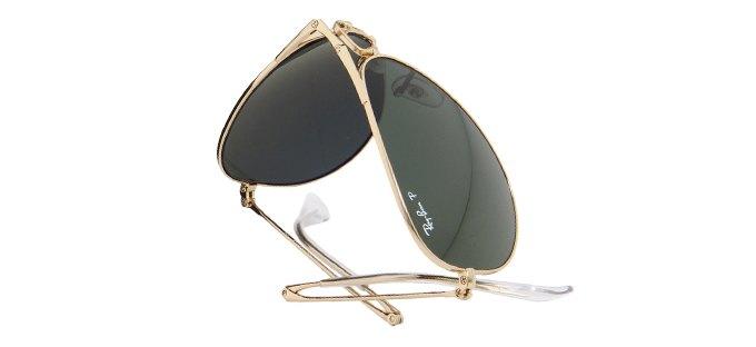 Очки-авиаторы: Какими они бывают и как их правильно носить. Изображение № 8.