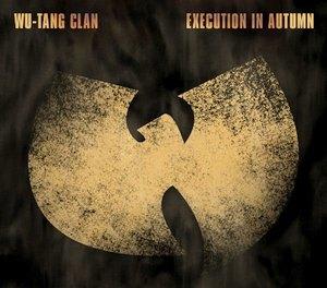 Wu-Tang Clan выпустили новый трек «Family Reunion». Изображение № 1.