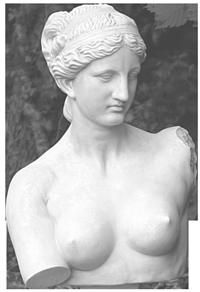 Что философы говорили о женщинах. Изображение № 10.