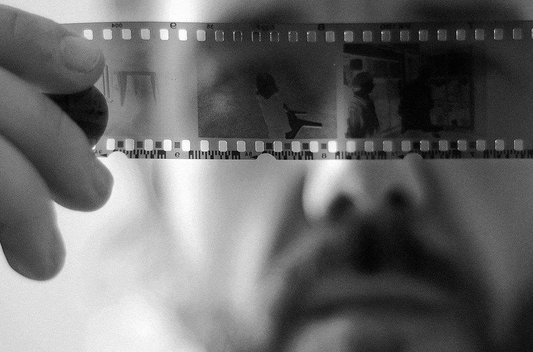 Где наша память: Журналист Джошуа Фоер о том, как мы утрачиваем способность к запоминанию. Изображение № 5.