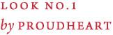 Соберись, тряпка: 4 зимних лука магазинов Trends Brands и Proud Heart. Изображение № 1.
