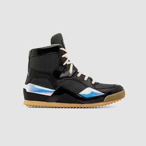 10 пар кроссовок на «Маркете FURFUR». Изображение № 3.