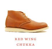 Изображение 47. Встает на крыло: феномен популярности обуви Red Wing.. Изображение № 29.