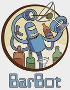 Школа барменов: Как люди пытаются научить роботов наливать выпивку и правильно смешивать коктейли. Изображение № 4.