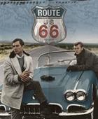 На дороге: Эволюция жанра роуд-муви в 25 главных картинах. Изображение № 5.
