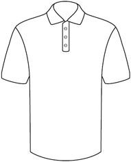 Короткий номер: Поло и рубашки с короткими рукавами. Изображение № 53.