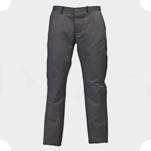 10 пар брюк на маркете FURFUR. Изображение № 9.