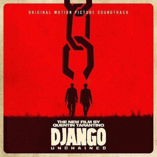 Рик Росс и Фрэнк Оушен записали песни специально для нового фильма Тарантино. Изображение №1.