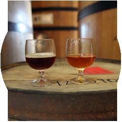 Что такое кислое пиво — редкий напиток дикого брожения. Изображение № 11.