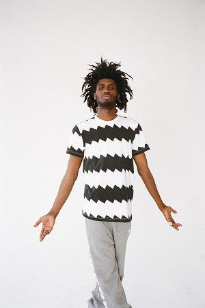 Ниго и Adidas Originals представили совместную коллекцию. Изображение № 16.