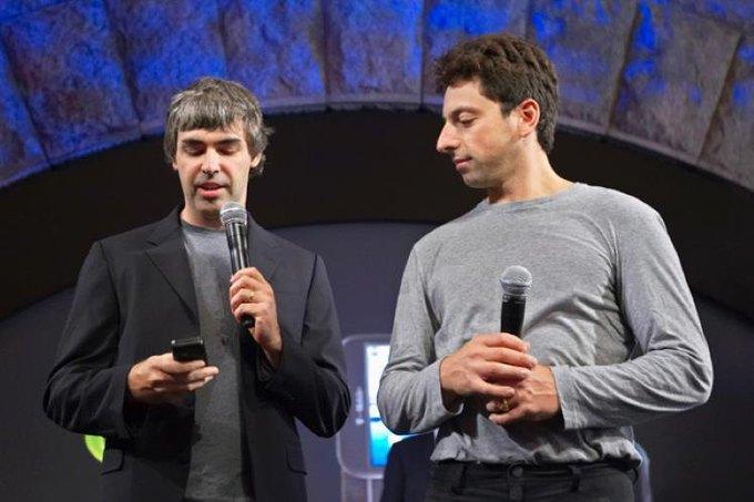 Звёзды за слив ню-фото потребовали у Google 100 миллионов долларов. Изображение № 1.