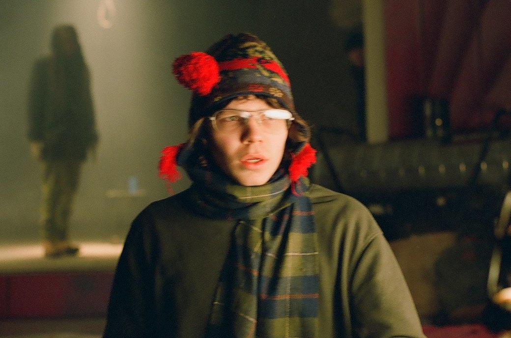 «Чайка»: Премьера нового клипа Pussy Riot . Изображение № 14.