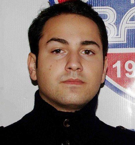 Менеджером ФК «Баку» назначен геймер с большим опытом игры в Football Manager. Изображение № 1.
