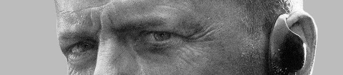 Программа «Взгляд»: Гид по стильному прищуру и его применению. Изображение № 4.