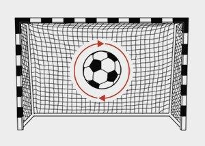 «На воротах – кто успеет»: Философия дворового футбола. Изображение № 2.