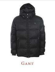 Парки и стеганые куртки в интернет-магазинах. Изображение № 12.