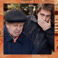 Контрольный выстрел: Как я стрелял в центре Москвы. Изображение № 22.